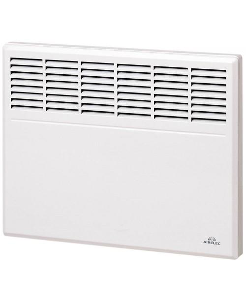 Aquecedor de Ambiente Elétrico AIRELÉC BASIC 1000 W